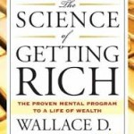 the-science-of-getting-rich-cover